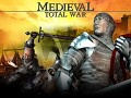 Total War: Medieval 1493AD