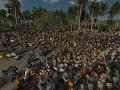 Battle Screenshots