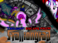 Twilight: Escape from Stalliongrad