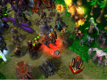 Warcraft 3: heroes of the storm