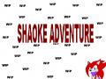 Shaoke Adventure