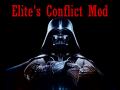 Elite's Conflict Mod
