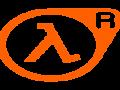 Half-Life 2 - Rebuilt