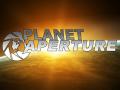 Planet Aperture