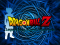 Dragon Ball Z : Legendary Super Warrior's - PSP