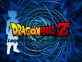 Dragon Ball Z : Legendary Super Warrior's - PSP