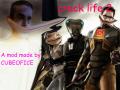 Crack Life 2