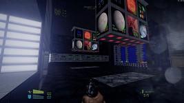 Brutal Doom 2015 Скачать Торрент - фото 6