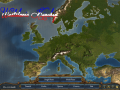 West Slavic Kinship - mod for Europa Universalis 4