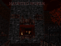 Haunted Nukem (Duke Nukem 3D)