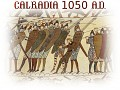 Calradia 1050 A.D.: Mercenary Uprising