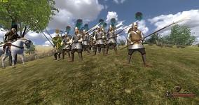 kelton household warriors