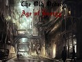 The Old Order - Age of Energy