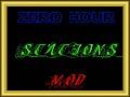 Zero Hour Stations