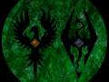 Shenmue Scrolls