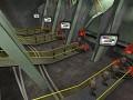 Half-Life 2 Beta - Complete
