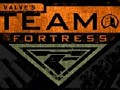 Unknown Team Fortress 2: Brotherhood Of Arms (Counter-Strike)