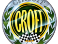 Croft 2007 track mod