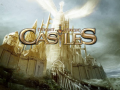 Might And Magic. Castles.