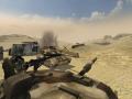 Battlefield : Burning Sand