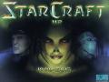 StarCraft: HD Edition MOD (StarCraft)