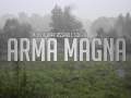 Arma Magna Re-Armed