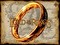 Fellowship Of The Ring Mod