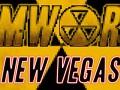 RimWorld: New Vegas