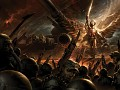 soldiers video games volcanoes w 1