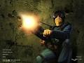 Team Fortress Classic: Source (Half-Life 2)