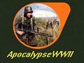 Apocalypse WWII