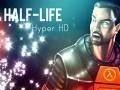 Half-Life: R