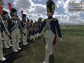 Napoleonic Wars Dynamic Music Mod