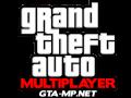 GTA:MP