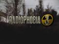 Radiophobia 3