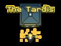 The Tardis for FTL