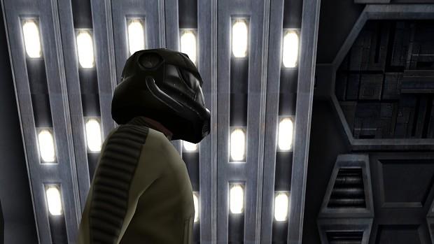 Next update image - JK2 FX MOD for Star Wars Jedi Knight