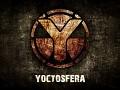 Yoctosfera