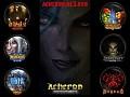 Acheron Realm PvM