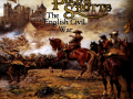 Pike & Shotte - English Civil War