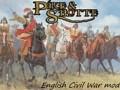 Pike & Shotte - English Civil War