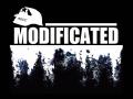 Modificated