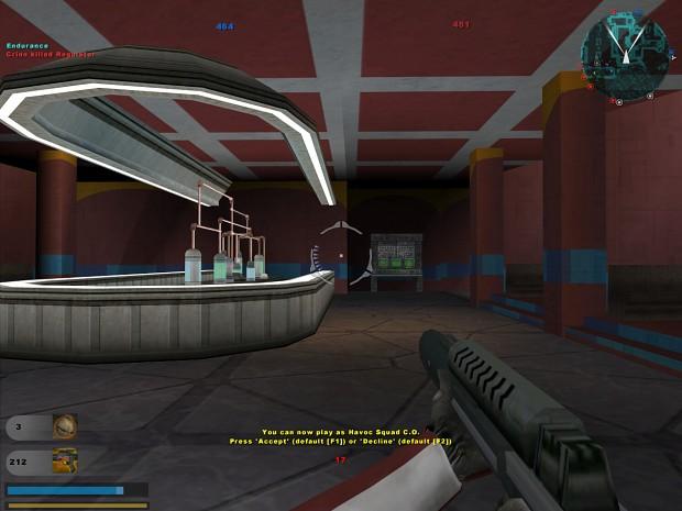 screenshot_0297.jpg