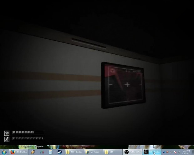 Kitten Mod For Scp 895 Video Mod Db It's hacked into scp files and took time to download the. kitten mod for scp 895