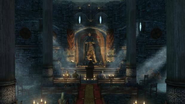 Lordbound Showcase Images