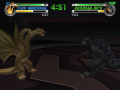 The Godzilla Restoration Mod