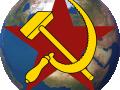 YR World Union