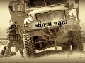 modern conflict >> storm wars