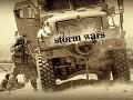 modern conflict >> storm wars