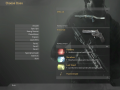 TM MODS - Modern Warfare 3 Mod